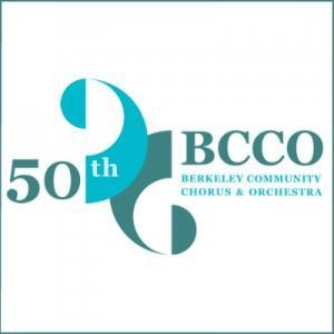BCCO StoryChorus logo by Melissa Miyamoto-Mills