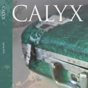 Thumbnail image of Calyx Cover